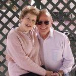 apostille services testimonials retiring costa rica